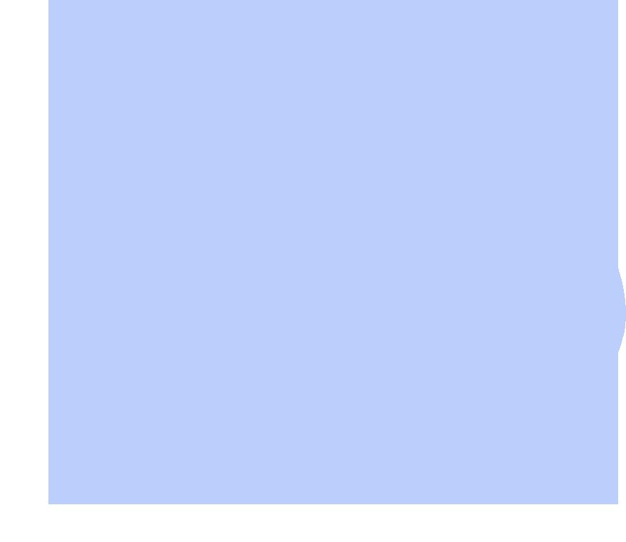 shapes_04